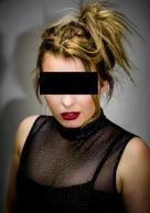 Franzeska | Unser Girl im Bordell Kempten