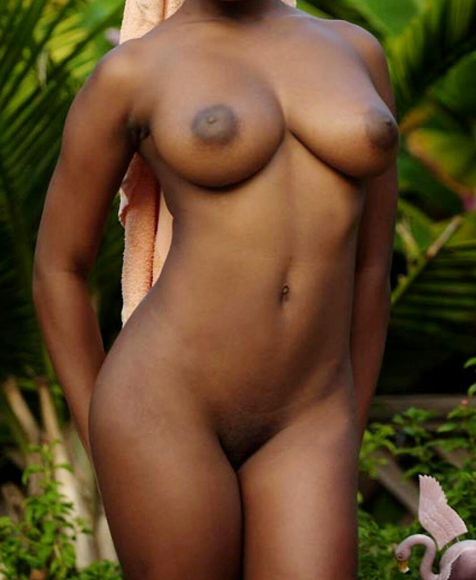 brüste melken sex kassel