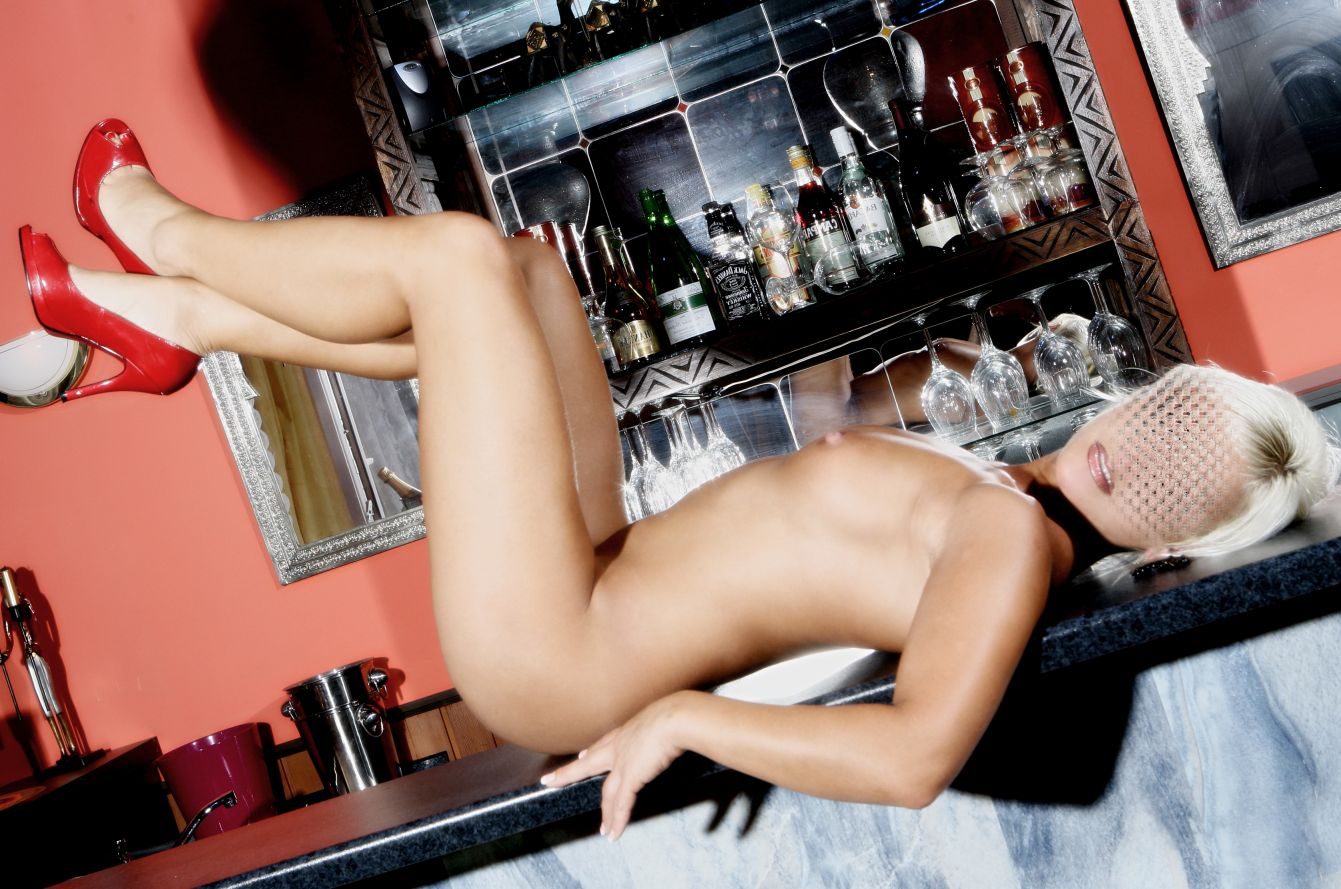nyloncafe de high class escort berlin