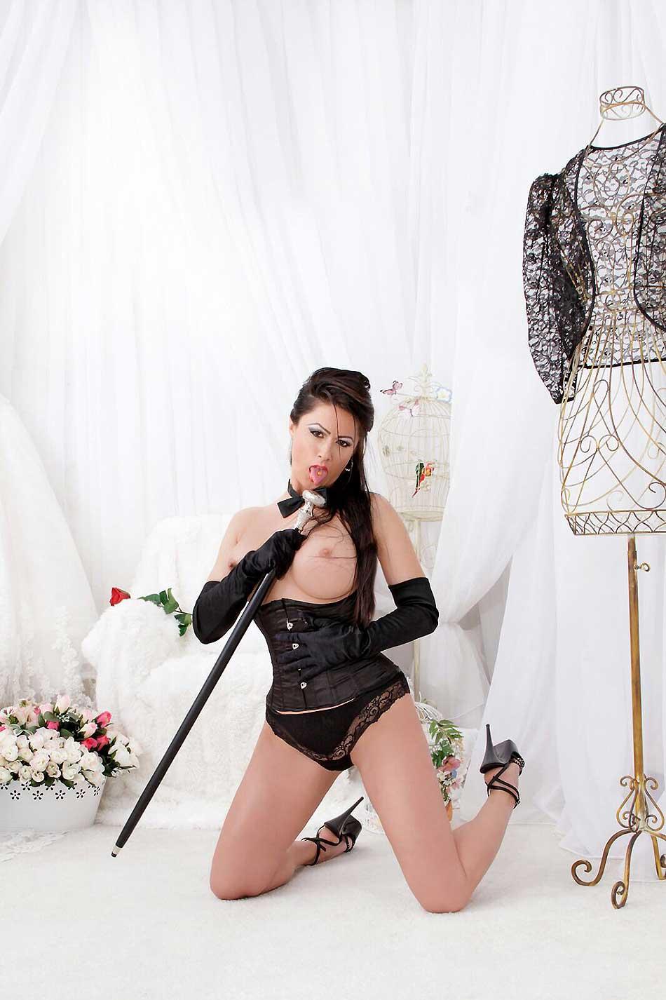 swingerclub in salzburg erotische massage kempten