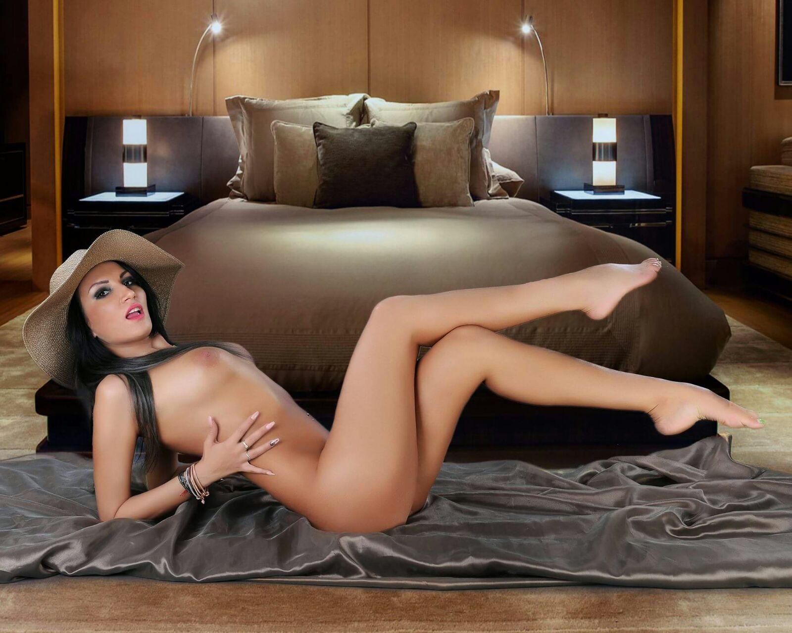 villa allgaeu kostenlose porno 18