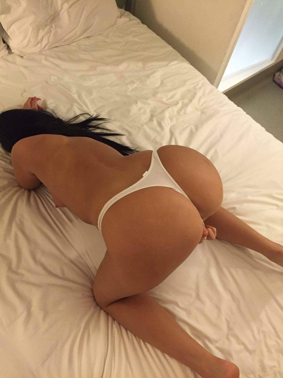 schwarze rose bdsm sex chat ohne anmeldung kostenlos